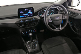 2019 MY19.25 Ford Focus SA 2019.25MY Ambiente Hatchback Image 5