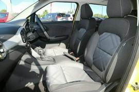 2019 MY20 MG MG3 SZP1 Core Hatchback