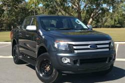Ford Ranger XLS 3.2 (4x4) PX