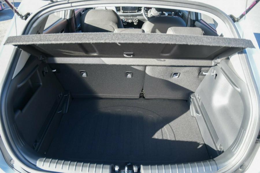 2021 Kia Stonic YB MY21 S FWD Wagon Image 15