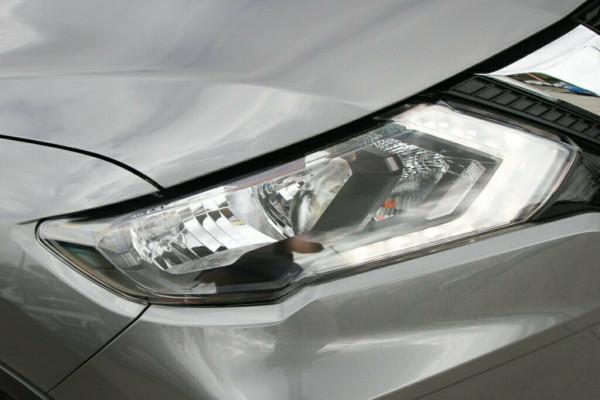 2018 Nissan X-Trail T32 Series II ST X-tronic 2WD Suv Image 2