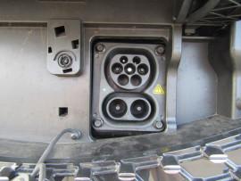 2021 MG ZS EV AZS1 Essence Sports utility vehicle