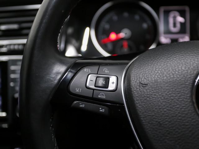 2013 Volkswagen Golf Volkswagen Golf 103 Tsi Highline Auto 103 Tsi Highline Hatchback