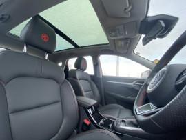 2021 MG ZST S13 Essence Wagon image 18