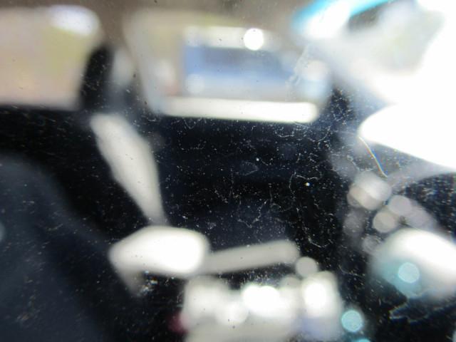2018 MY19 Mitsubishi Outlander ZL ES Suv Image 5