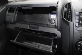 2020 MY19 Isuzu UTE D-MAX SX Single Cab Chassis High-Ride 4x2 Cab chassis - single cab Mobile Image 24