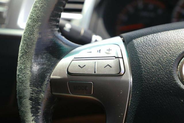 2014 Toyota HiLux KUN26R MY14 SR5 Utility Image 20