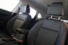 2021 Kia Seltos SP2 GT-Line Wagon
