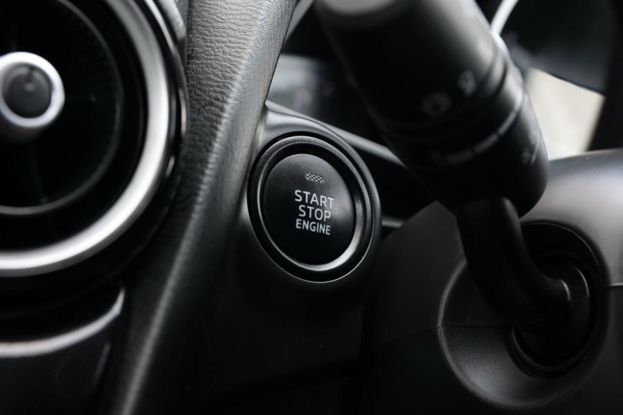 2016 Mazda 2 DJ2HAA Maxx Hatch Image 20