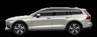 New Volvo Cars Perth V60 Cross Country