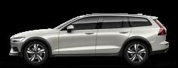 New Volvo Cars Springwood V60 Cross Country