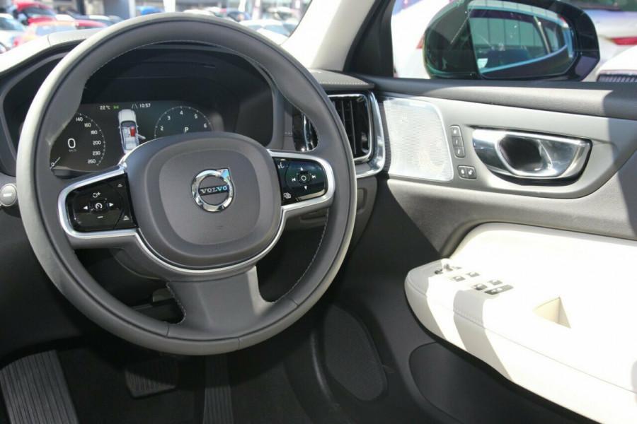 2019 MY20 Volvo S60 Z Series T5 Inscription Sedan Mobile Image 7