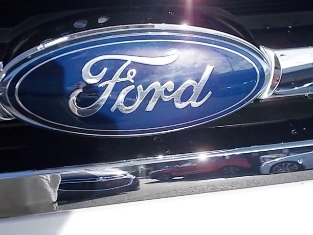 2012 Ford Ranger PX Turbo XL 4x4 dual cab