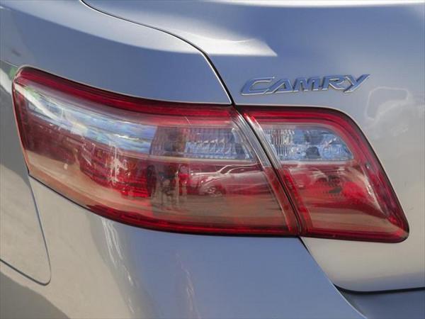 2006 Toyota Camry ACV40R Altise Sedan image 14