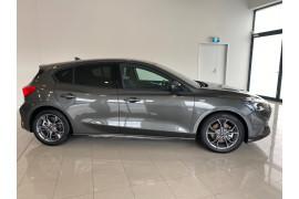 2020 MY21 Ford Focus SA ST-Line Hatchback Image 5