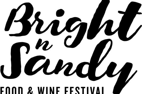 Join us at Bright n Sandy this weekend