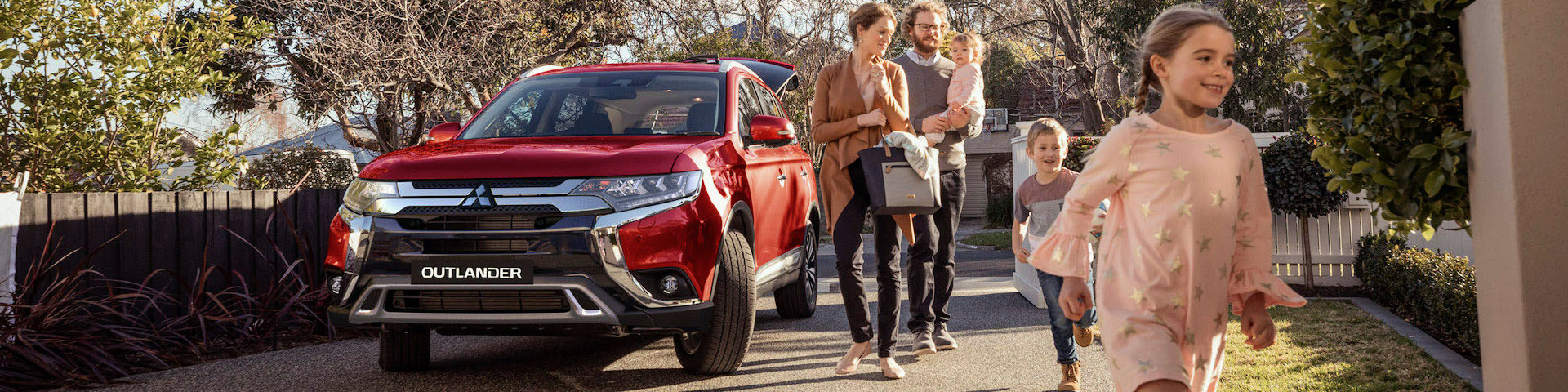 Get Finance at Alpine Mitsubishi Cooma, Snowy Mountains
