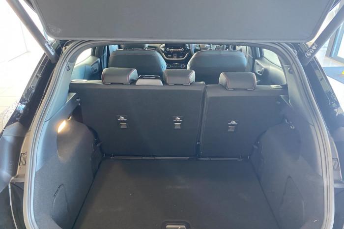2020 MY20.75 Ford Puma JK 2020.75MY ST-Line Wagon Image 11