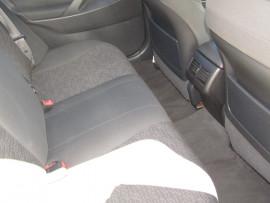 2011 Toyota Camry ASV50R Altise Sedan