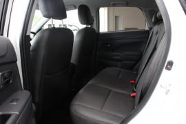 2015 Peugeot 4008 MY15 Active Wagon Image 4