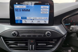2019 MY19.75 Ford Focus SA  Active Hatchback Mobile Image 20