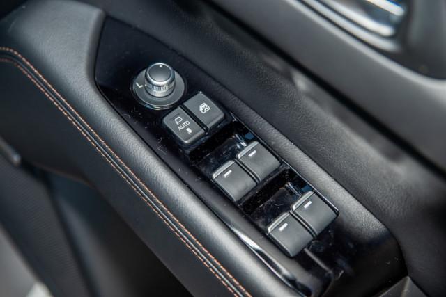 2019 Mazda CX-5 KF GT Suv Mobile Image 18