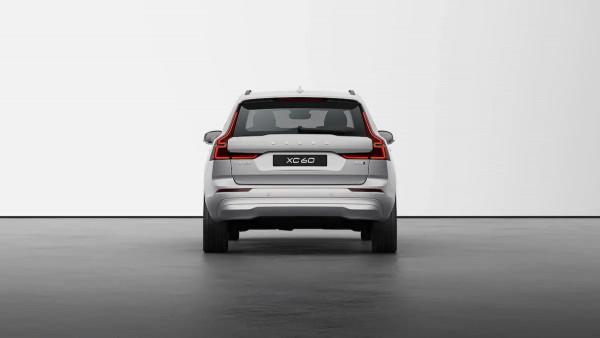 2021 MY22 Volvo XC60 B5 Momentum Suv Image 4