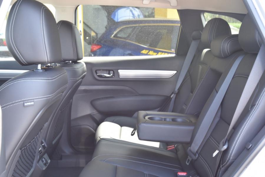 2019 Renault Koleos HZG Zen Suv Image 7