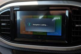 2020 MG MG3 SZP1 Excite Hatchback image 13