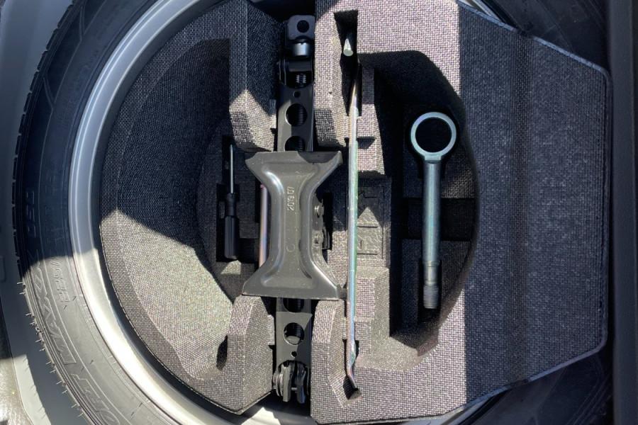 2019 Subaru Liberty 6GEN 2.5i Sedan Image 22