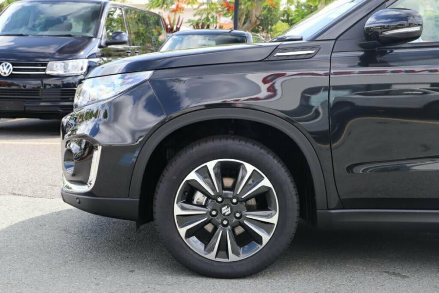 2019 Suzuki Vitara LY Series II GLX Suv Image 7