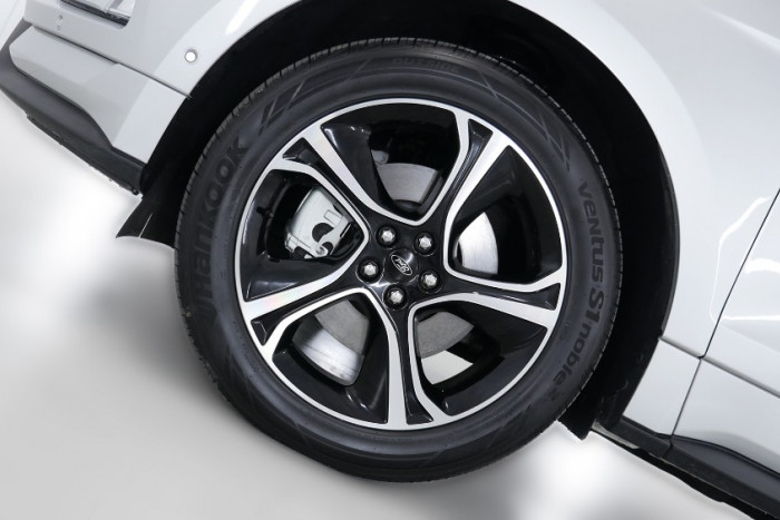 2018 MY19 Ford Endura CA ST-Line Suv Image 23
