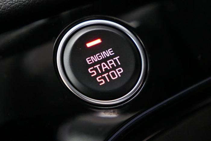 2019 MY20 Kia Sportage QL GT-Line Suv Image 21