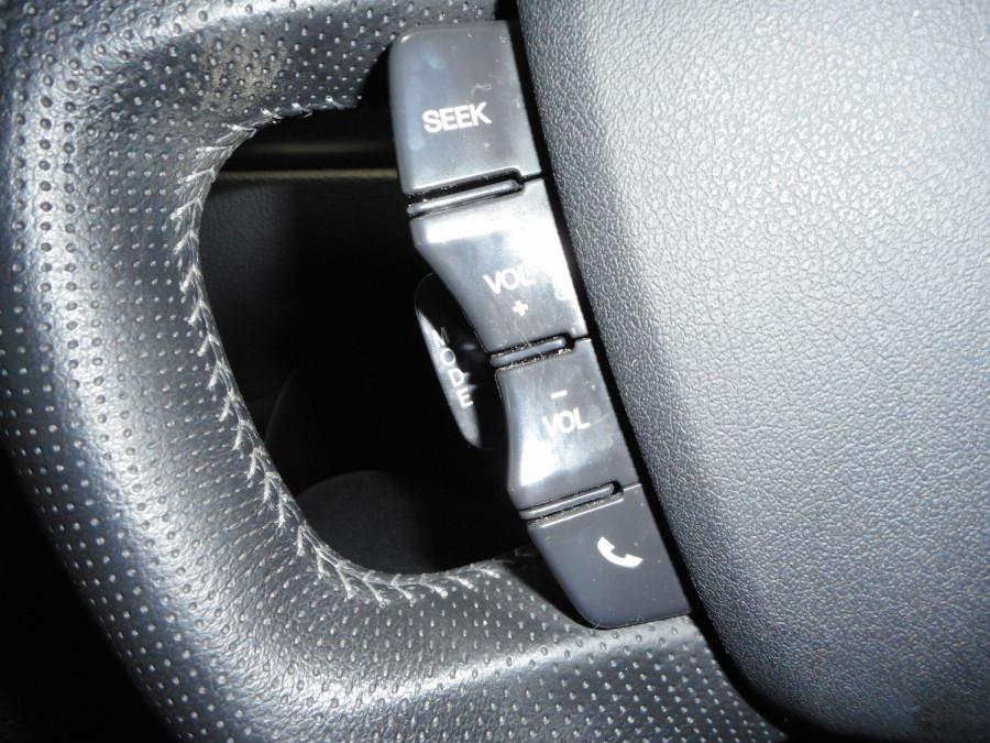 2015 Ford Falcon FG X XR6 Sedan Image 15