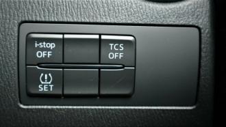 2020 MY0  Mazda CX-3 DK Maxx SKYACTIV-Drive FWD Sport Suv image 21