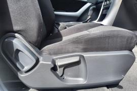 2015 Mazda BT-50 UP0YF1 XTR Dual cab Image 5