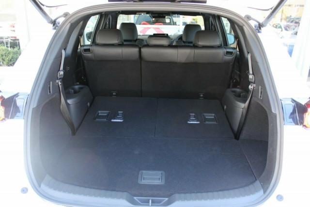 2020 Mazda CX-8 KG GT Suv Mobile Image 21