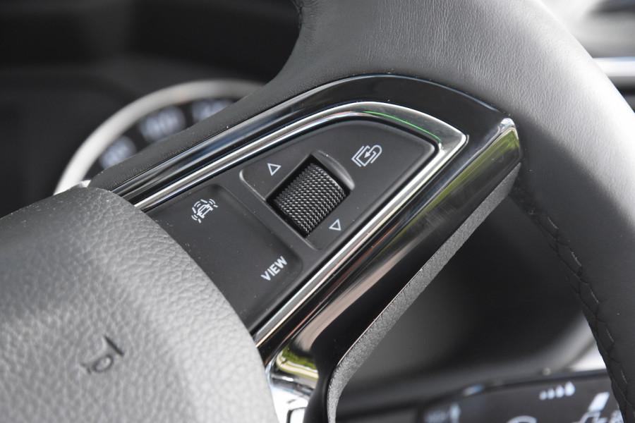 2019 Skoda Superb NP 162TSI Sedan Sedan Image 12