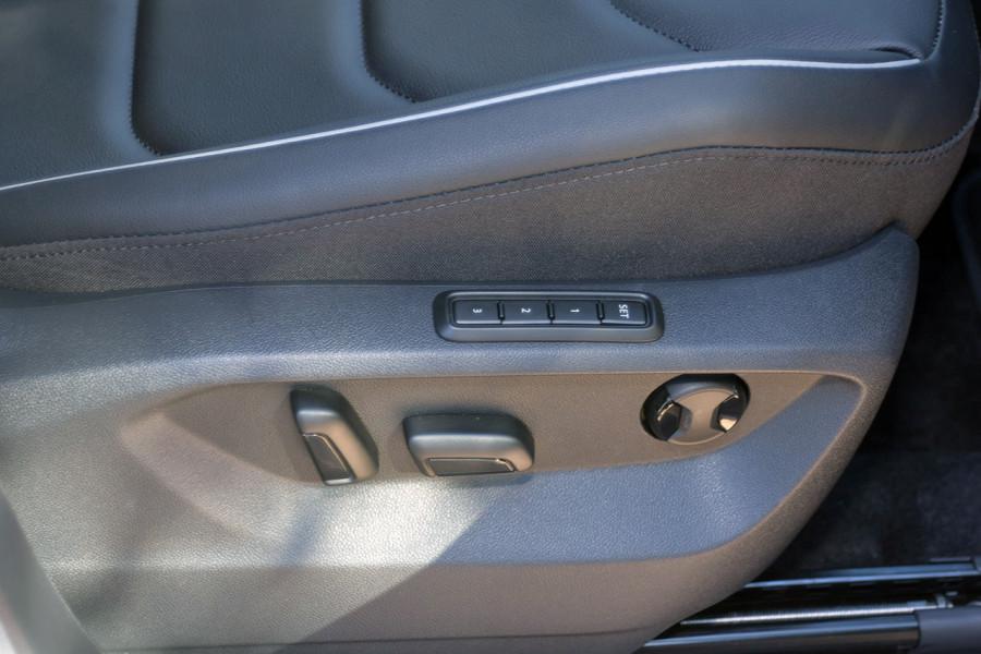2018 MY19 Volkswagen Tiguan Allspace 5N Comfortline Wagon Mobile Image 22