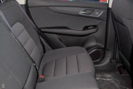 2021 MG HS SAS23 Core Wagon image 8