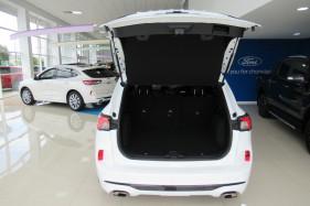 2020 MY20.75 Ford Escape ZH ST-Line Suv