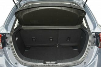 2020 Mazda 2 DJ Series G15 Evolve Hatchback image 19