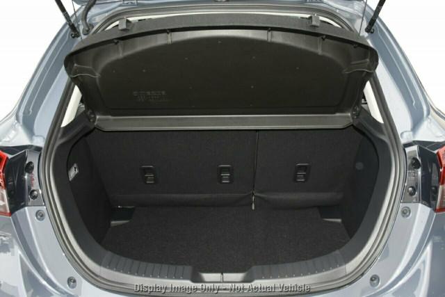 2020 Mazda 2 DJ Series G15 Evolve Hatchback Mobile Image 19