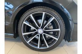 2015 Mercedes-Benz Cla-class X117 CLA200 Wagon Image 4