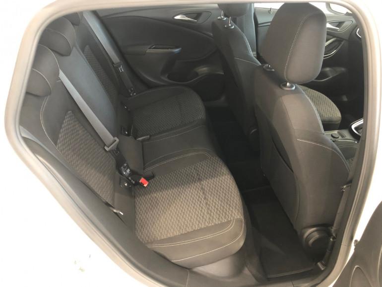 2017 Holden Astra BK Turbo LS+ Sportwagon Image 12
