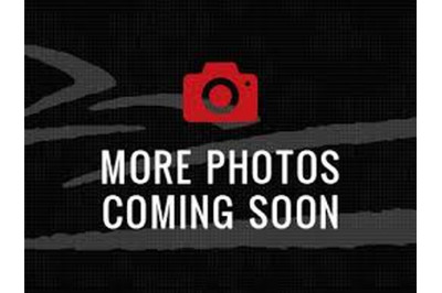 2017 Hyundai Santa Fe DM3 Series II MY17 Active Suv Image 3