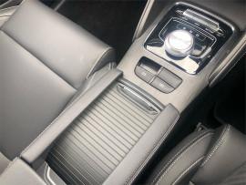 2020 MY21 MG ZS EV AZS1 Essence Wagon image 19
