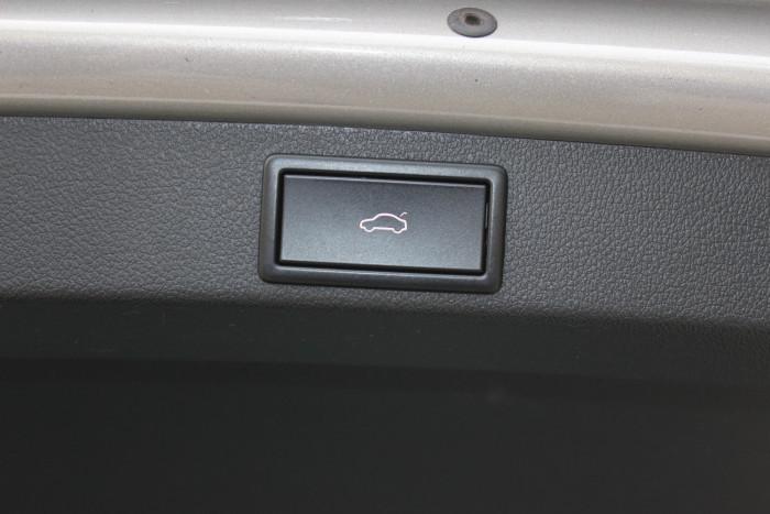 2018 MY18.5 Skoda Octavia NE  110TSI Wagon