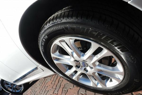 2014 Volvo XC60 DZ MY14 T5 Geartronic Luxury Suv Image 4