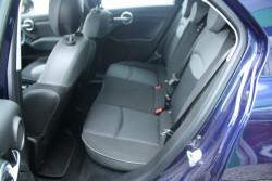 2015 Fiat 500x 33 Star Wagon